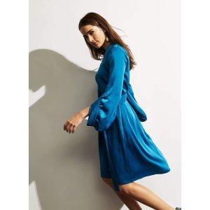 SACHIN & BABIEdith Dress - Final Sale