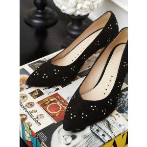 Petite Mendigote凉鞋