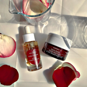 Up to 45% off + Save extra $10Valentine's Day Set @ Korres