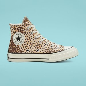 Up to 65% OffConverse Sale & Clearance New Arrivals