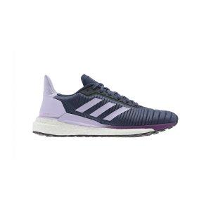 AdidasWomen's SolarGlide 19 Running Shoe