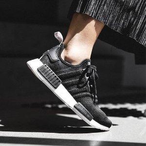 低至2折 PUMA老爹鞋$99收Hype DC 精选adidas、Nike等运动装备大促