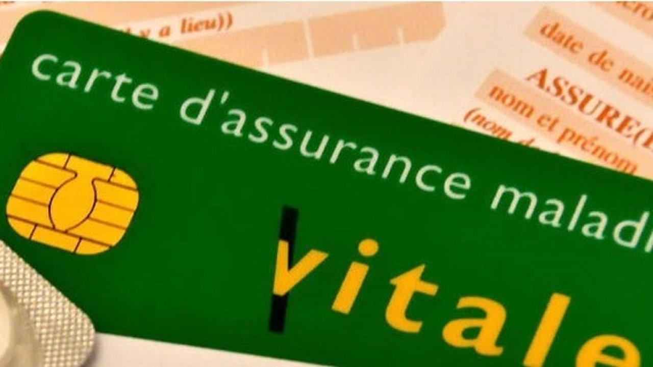 法国免费医疗补充保险CMU申请攻略,学生和低收入人群必看!