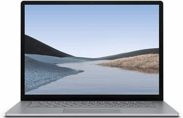 "Surface Laptop 3 15"" 触屏超级本 翻新"