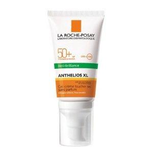 La Roche-Posay特护轻盈防晒 SPF50+