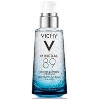 Vichy 89能量瓶精华