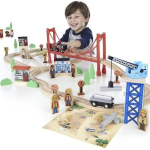 7折ToysRUs 特定品牌玩具促销
