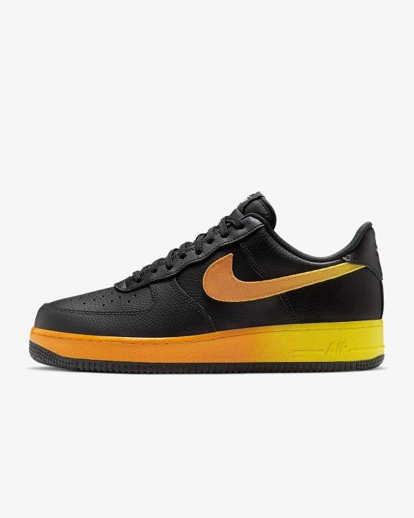 男款运动鞋
