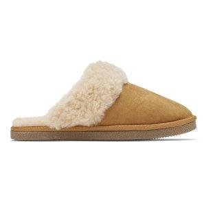Rockport拖鞋