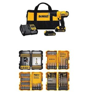Up to 30% OffDeWalt Select tool Sale