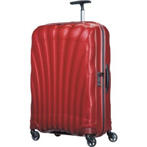 Samsonite行李箱75cm
