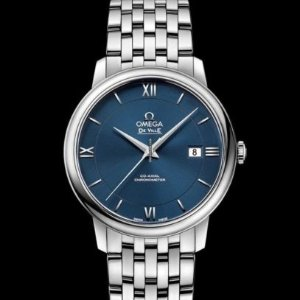 39% OFF+EXTRA $200 OFFOMEGA Automatic Men's Watch@ JomaShop.com