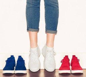 低至4折 + 免邮FitFlop 精选美鞋热卖