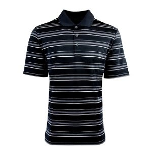 Adidas3件$30男士POLO衫