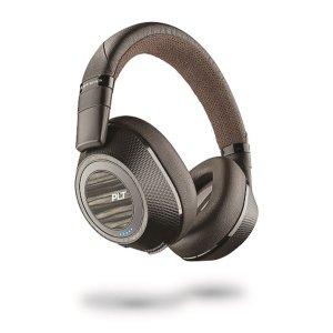 $119.99 包邮Plantronics BackBeat Pro 2 无线蓝牙降噪耳机