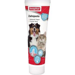 宠物牙膏100g