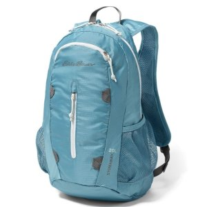 Up to 50% OffBackpack On Sale @ Eddie Bauer
