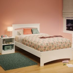 Up to 55% OffHouzz Bedroom Furniture Sale