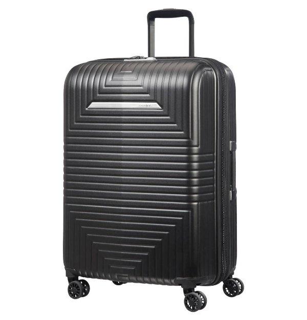 行李箱 68cm