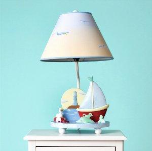 低至4折 玩具、儿童床、收纳等儿童睡衣、家居用品等优惠 睡衣码从婴幼儿到大童都有