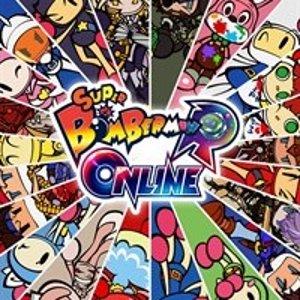 免费开玩《超级炸弹人 R Online》全平台免费 童年必玩