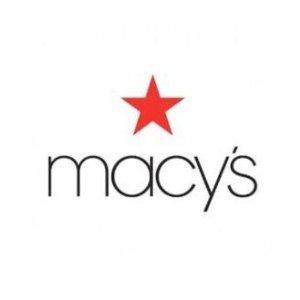 限今天:Macy's 时尚美鞋闪购,雪地靴$17,大牌平价一字带凉鞋$22