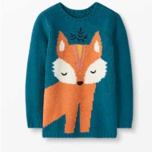 50% OffHanna Andersson Kids Tops Sale