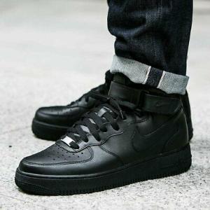 低至¥397Nike Air Force 1 MID'07 男子运动鞋