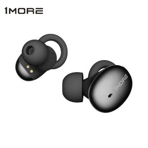 $62.981MORE Stylish True Wireless Bluetooth Headphones