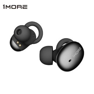 $62.991MORE Stylish True Wireless Bluetooth Headphones