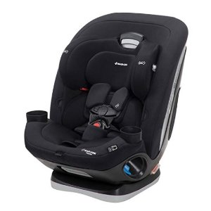 $249.99Maxi-Cosi Magellan All-in-One Convertible Car Seat with 5 modes, Night Black @ Amazon