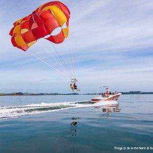迤逦的自然风光和悠扬的毛利歌曲巴赛尔往返新西兰 奥克兰机票仅€550 含托运行李