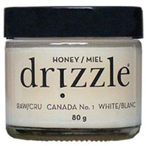 白蜂蜜 80g