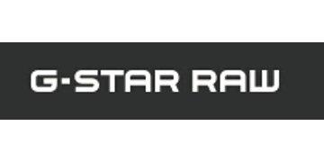 g-star澳洲官网