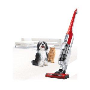 Bosch宠物专用吸尘器