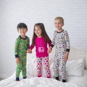 Extra 25% OffZutano Kids Organic Items Sale
