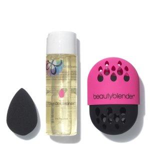BeautyBlender美容套装