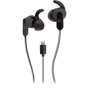 $49.95JBL Reflect Aware Sport Earphoneswith Noise Cancellation