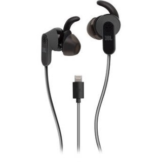 $49.95JBL Reflect Aware 主动降噪运动耳机 iOS版