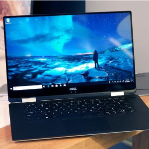 Save up to $200Dell New XPS, New Alienware released