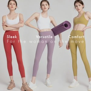 20% OffDealmoon Exclusive: J.ING Yoga Series Sale