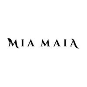 低至2折+满额最高减$50Mia Maia 以后设计师品牌就在这儿买了