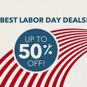 Save up to 50% offLAS VEGAS LABOR DAY DISCOUNTS