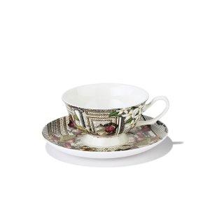 Penhaligon's满£110送2个!价值£70!茶杯