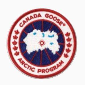8折 收不过时 每年还涨价的加拿大鹅CANADA GOOSE 大鹅羽绒服反季热卖
