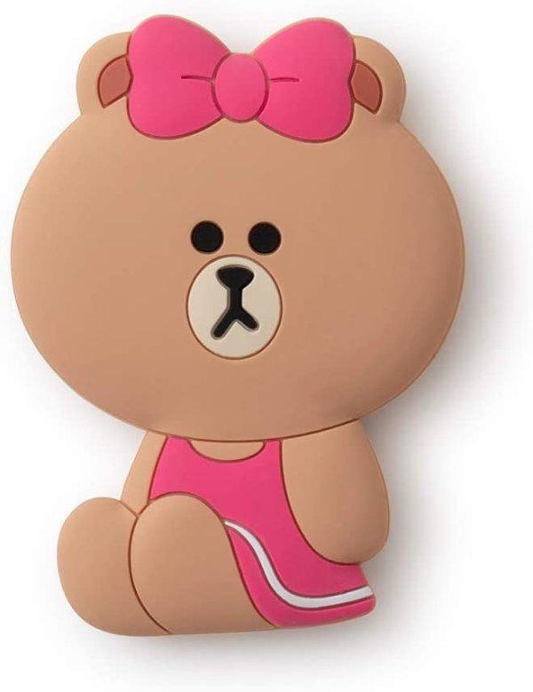 丘可熊 Pop UP 手机支架