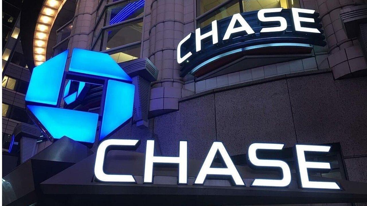 Chase 联名卡现可享有 DoorDash 会员 + $10美元Credit
