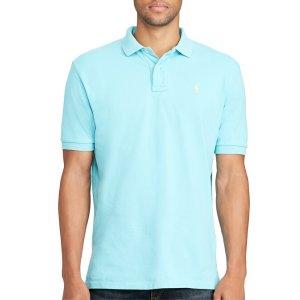 Clothing Ralph Sale Lauren Up 70Off Men's To Dealmoon 08wPnOk