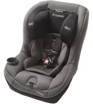 As Low As $139.99Maxi Cosi Pria 70 Convertible Car Seat