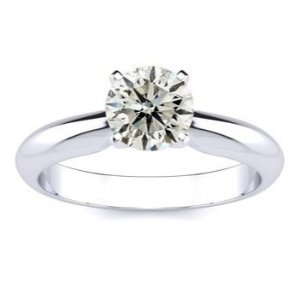 Up to $1000 Off11.11 Exclusive: SuperJeweler Diamond Jewelry Sale